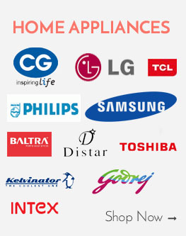 offer-homeappliances