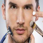 Mens-Grooming
