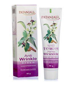 Patanjali-Anti-Wrinkle-Cream-1-256x300