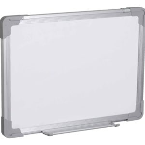 White-Magnetic-Board