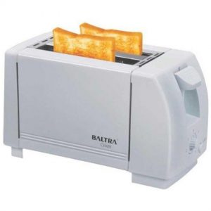 baltra-cryspy-toaster