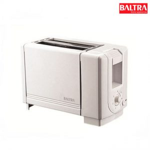 baltra-grace-toaster