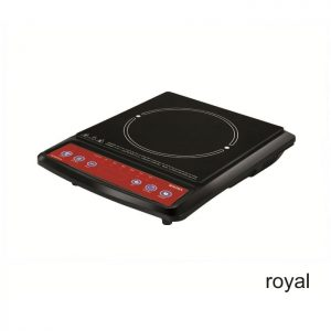 baltra-royal-induction-cooker