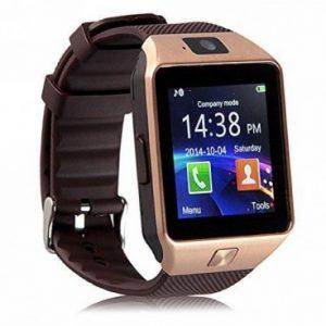 dz09-smart-watch
