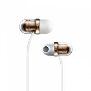 mi-capsule-earphone