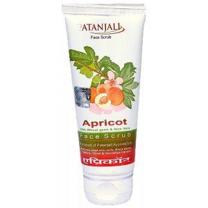 patanjali-aloevera-apricot-scrub-60ml-1000x1000