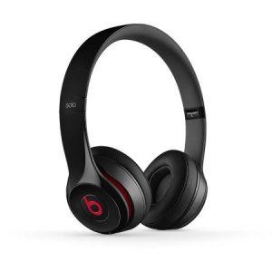 solo-2-headphones