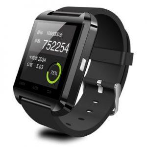 u8-smart-watch
