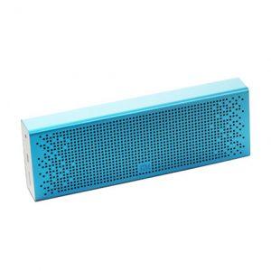 xiaomi-mi-bluetooth-speaker