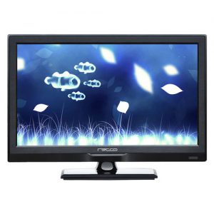 19T3510-tcl-tv