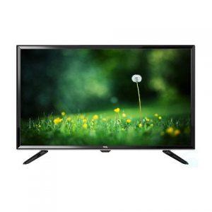 20D2710-tcl-led-tv