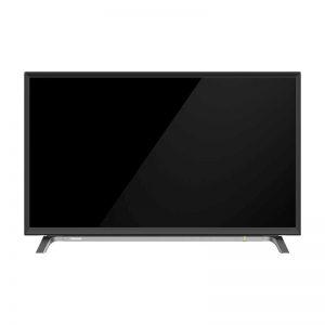 32L2600VL-toshiba-led-tv