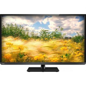 32L3300VE-1-toshiba-led-tv