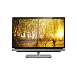 39P2300VE-toshiba-led-tv