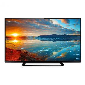 40L5400VL-toshiba-smart-led-tv