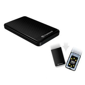500GB-A3-External