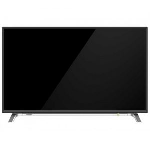 55L5650VL-toshiba-smart-led-tv