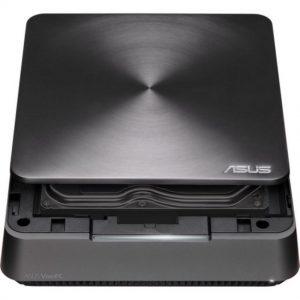 ASUS-VivoPC-VM60-5