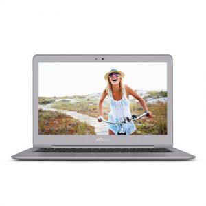 ASUS-ZenBook-UX330UA-AH54