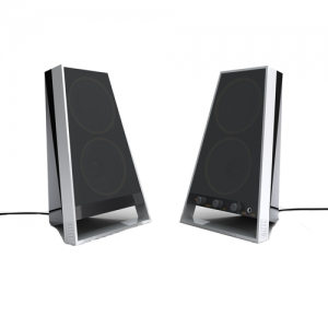 Altec-Lansing-VS2620-2