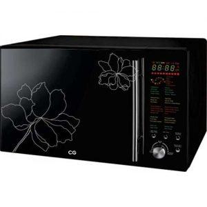 CGMW30C01C-cg-oven