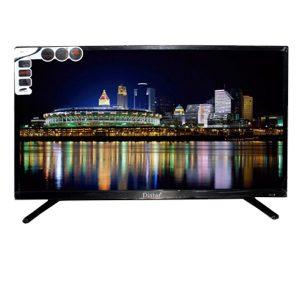 Distar-full-hd-eled-smart-tv-32