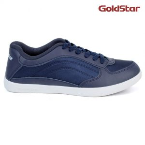 Goldstar-sneaker-men