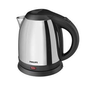 HD9303_03-kettle