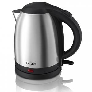 HD9306_03-kettle