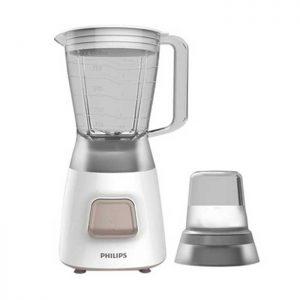 HR2056-00-blender