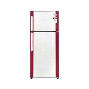 KPP202-190L-Double-Door-Refrigerator