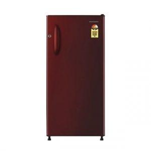 Kelvinator-180-Ltr-KGE-193-refrigerator