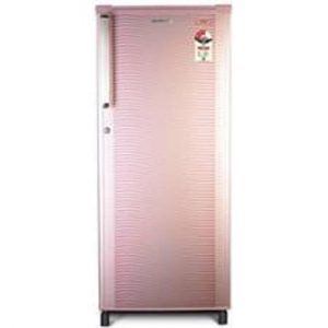 Kelvinator-KFP214-Single-Door-Refrigerator .