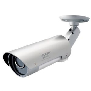 Prolink-IP-Cam-PIC1008WN
