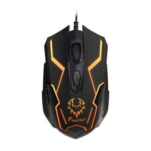 Prolink-PMG9005-Gaming-Mouse