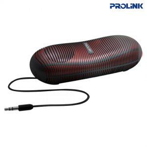 Prolink-PSC2601E-Funky-Stereo-Speaker