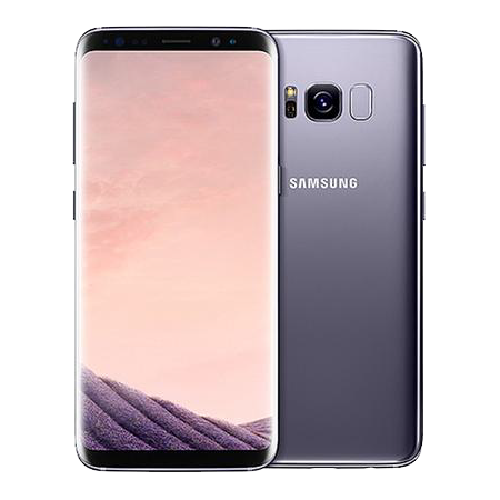 Samsung-Galaxy-S8+-Android-