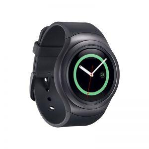 Samsung-Gear-S2-SM-R720