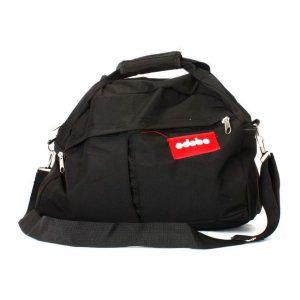 adobe-side-bag-black