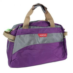aoking-bag-purple