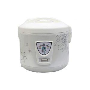 distar-rice-cooker