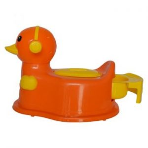 duck-potty-seat