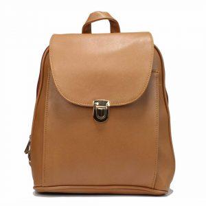 flip-top-backpack-brown
