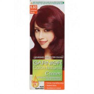 garnier-color-natural-6.6-red