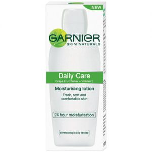 garnier-daily-care-moisturising-lotion
