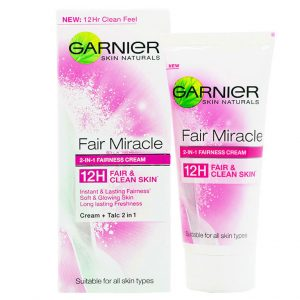 garnier-fair-miracle-cream