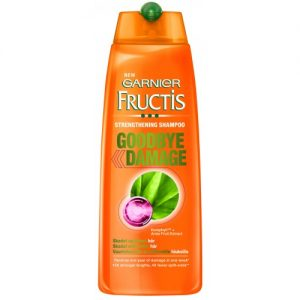 garnier-fructis-conditioner-good-bye-damage