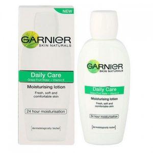 garnier-skin-naturals-daily-care-moisturising-lotion