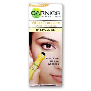 garnier-white-complete-eye-roll-on