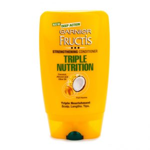 garnier_fructis_strengthening_conditioner_triple_nutrition